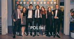 Polimi Winter Gala 2019